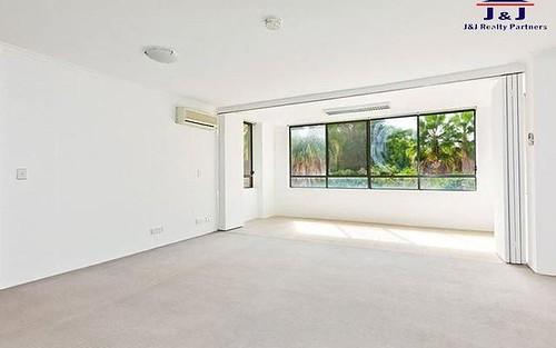 86/1 Clarence St, Strathfield NSW 2135
