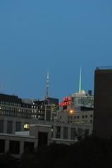DSC_6428 (Marshen) Tags: manhattan highline newyorker