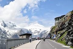 20161121-Unelmatrippi-Grossglockner-DSC_0512 (Unelmatrippi) Tags: grossglockner alpineroad hochalpenstrasse austria roadtrip europe alps