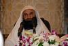 الشيخ محمد الحمد -  2فبراير مسجد الفارس- (60) (إدارة الثقافة الإسلامية) Tags: الشيخ حمد الحمد الكويت السعودية 2016