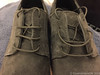 3_30061064634_o (CommandereON) Tags: kennethcole suede dressshoes unlisted