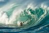 20140117-0357-Edit (cbabbitt) Tags: hawaii northshoreoahu oahu waimeabay waves shorebreak