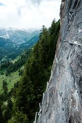Zermatt 4 (jfobranco) Tags: switzerland suisse valais wallis alps zermatt gornergrat cervin matterhorn