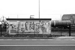 DSCF5556 (aljoscha) Tags: berlin westhafen industrie industrial