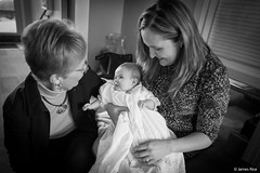 (jsrice00) Tags: leicaq 28mmf17summiluxasph portrait grandmother mother daughter christening