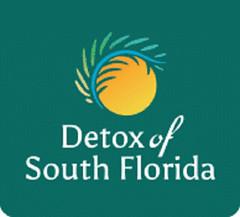 drug detox york region