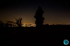 IMG_5941 (billyE1973) Tags: nacht sterne milchstrase langenlois