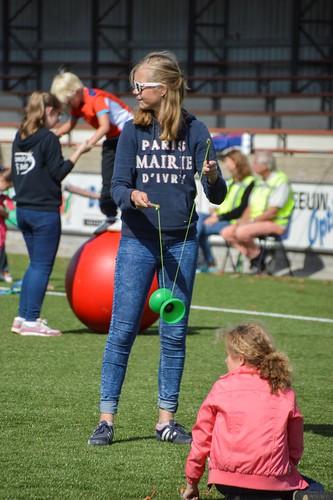 Circus Schipluiden (35)