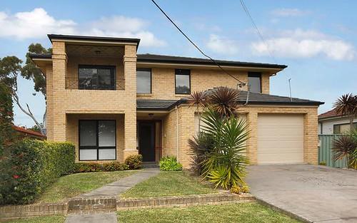 4 Sumner Street, Sutherland NSW 2232
