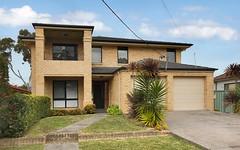4 Sumner Street, Sutherland NSW