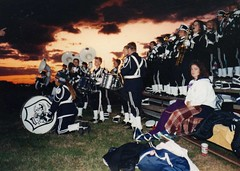 img003.jpg (vhsalumniband) Tags: creeva scans friends marching band marchingband highschool vermilion ohio sailors vhs vermilionsailormarchingband vhsmarchingband