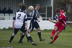 EG0D7204 (gregdunbavandsports) Tags: runcorn runcorntown barnton football nonleague nonleaguefootball cheshire nwcfl sport