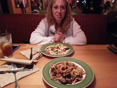 20161119_193751 (bburger2014) Tags: disneysprings christmas trees holidays eating orlando kissimmee disney thanksgiving family aponte celebrationcity florida mc donalds escaperoom brandon movies beach clearwaterbeach tampa snow sunset applebees frenchys