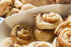 _DSC0154 (fantamanu) Tags: italian mini mushrooms pastry puff roll salted snack tasty