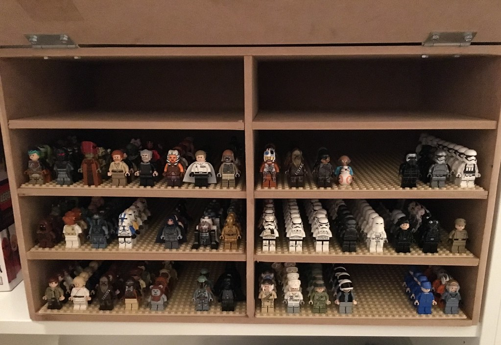 The World's newest photos of cabinet and lego - Flickr Hive Mind