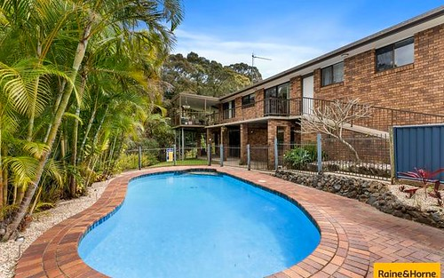 24 Peterson Road, Coffs Harbour NSW 2450