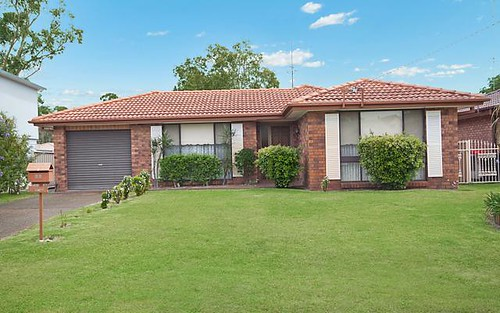 20 Northumberland Avenue, Lemon Tree Passage NSW 2319