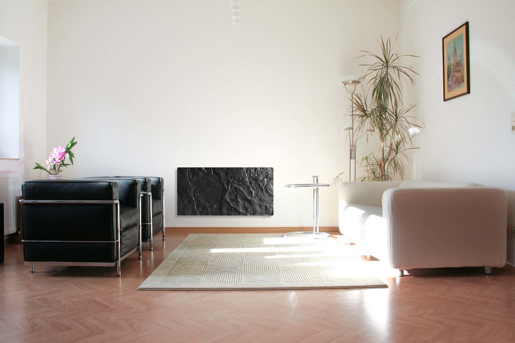 The world 39 s best photos of kubismus flickr hive mind for Innenraumgestaltung wohnzimmer