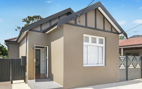 18 Dennis Street, Lakemba NSW 2195