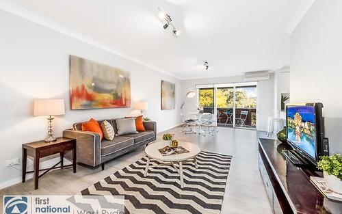 2/2 NEW STREET, North Parramatta NSW 2151
