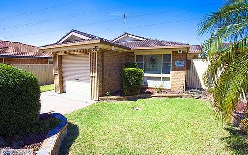 211 Whitford Road, Green Valley NSW 2168