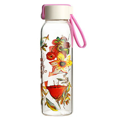 3RGW1902-S_6 (HOME CYPRESS) Tags: glass waterbottle