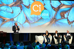 Ci2016 The Speakers & Sessions
