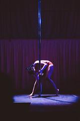 DSC_7485.jpg (Kenny Rodriguez) Tags: polesque 2016 kennyrodriguez houseofyes brooklynnewyork strippoledancing stripperpole strippole