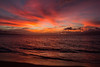 Kaanapali Beach sunset (pato_82) Tags: maui hawaii usa kaanapali kaanapalibeach united unitedstates us america states amazing awesome sky skyline sunset skyblue sun dark dream friends free freedom great view exposure expo city clouds cloud canon canon60d colors beautiful bestshot nature night nightlight natural ngc national nationalgeographic natgeo normal nationalgeographicgroup natureshot nationalgeoraphic nationalpark flickriosapp:filter=nofilter horizon holidays hawaiian skyred light love loveit landscape evening epic westcoast west coast color island