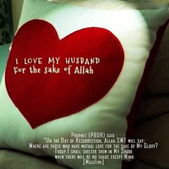 Dua for Spouse Love in Quran (duaforlostlove) Tags: dua for spouse love quran