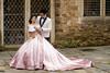 (Laszlo Papinot) Tags: eltham bride groom photoshoot greathall montsalvat famousflickrfive