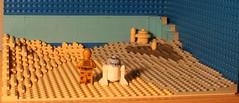 Acte_VI (Dan_Sto) Tags: lego star wars rotj