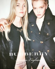 """#BURBERRY #London #England 