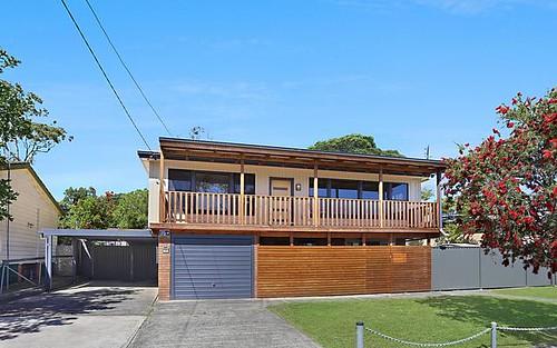 57 Lakeway Drive, Lake Munmorah NSW 2259