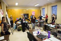 RRC_Selkirk_Campus-November_2016_083 (RedRiverCollege) Tags: rrc redrivercollege selkirk interlake november 2016 classroom