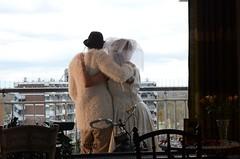 0029www.BeeArt.nl De plaats Elderveld november 2016