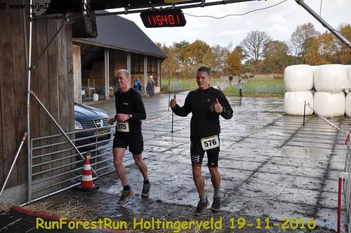 HoltingerveldTrail_19_11_2016_0013