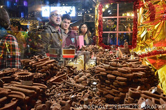 November 2016 (natasha-27) Tags: nikon food chocolate leicestersquare christmas market centrallondon london