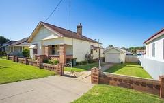 9 Aberdare Road, Cessnock NSW