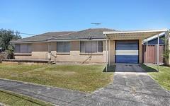 2 Casanda Avenue, Smithfield NSW