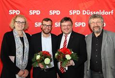 Konferenz_Bund-031