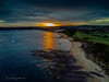 DJI_10002.jpg (meerecinaus) Tags: sunset longreef beach