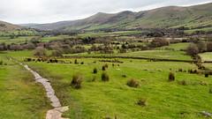 NB-17.jpg (neil.bulman) Tags: kinder edale peakdistrict nature derbyshire outdoors penineway countryside highpeak hopevalley rambling highpeakdistrict england unitedkingdom gb