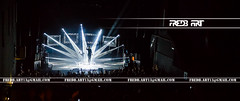 18.Jain by FredB Art 24.11.2016 (Frdric Bonnaud) Tags: 24112016 jain lemoulin fredb art fredbart fredericbonnaud marseille 2016 music concert live band 6d canon6d livereport musique