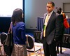 20161203_NCSS Session_Going Viral (TheNewsLiteracyProject) Tags: newsliteracyproject rumors going viral