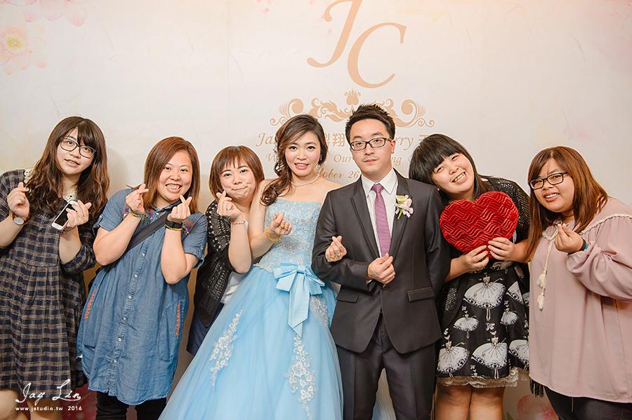 婚攝 桃園 彭園會館 台北婚攝 婚禮紀錄 婚禮紀實 JSTUDIO_0178