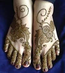 f1 (mehndi-designs) Tags: mehndi designs foot mehandi styles henna patterns mendi photos images