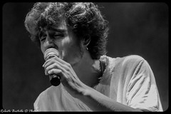 Ethan Lara - TerniOn Festival Terni (2016) - 5097 (Roberto Bertolle) Tags: robertobertolle robertolle roberto bertolle italia italy umbria terni musica music pop rock ternion festival ternionfestival2016 ethanlara