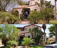 The Wedding Ringer (On Location in Los Angeles) Tags: losangeles location hollywood filming torrance jorgegarcia kaleycuoco kevinhart joshgad affioncrockett