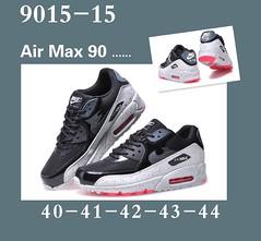 IMG-20150523-WA0033 (kh204_kh204) Tags: